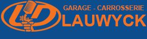 Garage Carrosserie Lauwyck